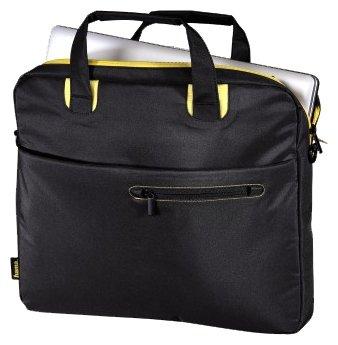 ad5b450e5709 Купить Сумка для ноутбука 15.6