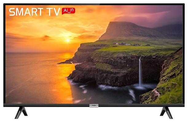 """Телевизор 39.5"""" TCL L40S6500 - купить по низкой цене в интернет-магазине Ценалом"""