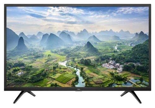 """Телевизор 43"""" TCL LED43D2910 - купить по низкой цене в интернет-магазине Ценалом"""